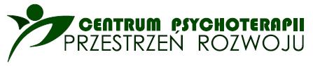 Psycholog, Psychoterapeuta - Gdynia, Psychoterapia w Gdyni, Logo