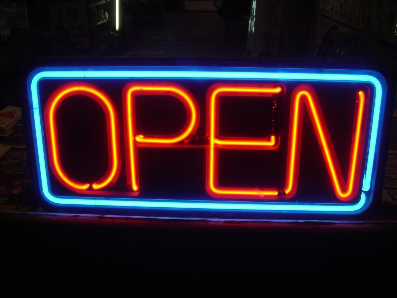 Dni Otwarte